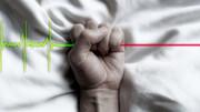 ابهام در آمار کاهش خودکشیهای لرستان