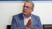 محمدکیانوش راد سیاستمدار اصلاح طلب بازداشت شد