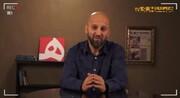 همشهری  TV |  بیست و هفت سال همشهری مردم