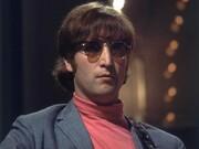 دو میلیارد و ۳۰۰ میلیون تومان برای عینک شکسته و ۵۰ ساله جان لنون
