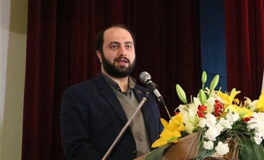 محمود علیگو