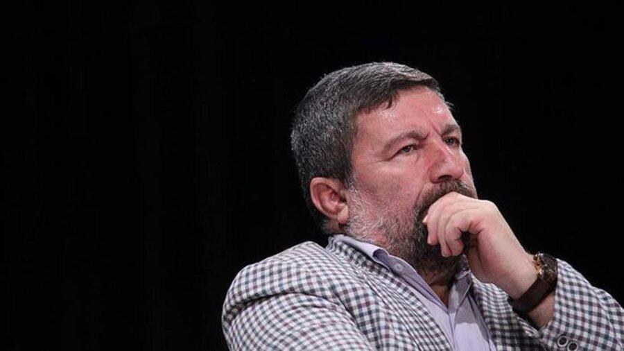 پس از چهارمین استعفای مهدی کروبی   دبیرکل حزب اعتماد ملی مشخص شد