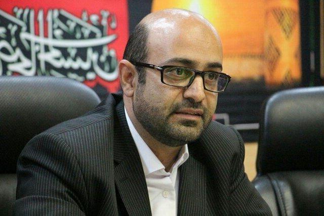 محمد ترحمی
