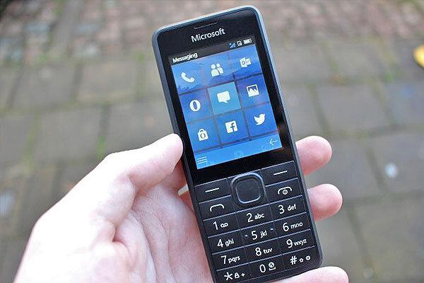 استفاده از رمز پویا؛ دغدغه جدی مشتریان بانکها | تکلیف دارندگان تلفنهای همراه غیرهوشمند مشخص نیست