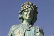زندگینامه مستوره اردلان (۱۱۸۴-۱۲۲۷)