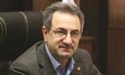 ویدئو | استاندار تهران: شیب نزولی چشمگیری در تهران مشاهده نشده است
