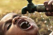 آب سبز؛ راهحل ناشناخته بحران کمآبی