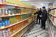 تشدید نظارت بر بازار در آذربایجانشرقی