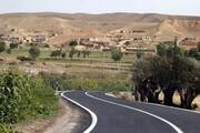 طرحهای عمرانی روستاهای سمنان ۴۰۰ میلیارد ریال اعتبار دارد