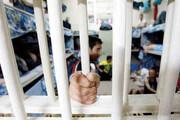 صدور۵۶ هزار گواهی مهارت برای زندانیان
