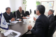 احداث بزرگترین کارخانه تولید فولاد ضدزنگ کشور با مشارکت ایران و چین