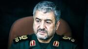 فرمانده سابق سپاه: بخشی از دلخوری مردم تقصیر خودشان است
