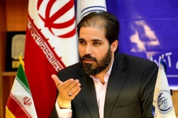 حسین حمید پور