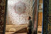 درهای موزه فرش شیروان به روی مردم باز میشود