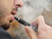 ارتباط قوی بین سیگار الکتریکی و ابتلا به افسردگی