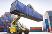 حجم تجارت خارجی از مرز ۶۳ میلیارد دلار گذشت