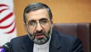 واکنش سخنگوی دستگاه قضا به کشتههای حادثه کرمان و سقوط هواپیما |  داغدار اصلی ماییم نه دیگران