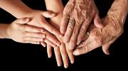 فلسفه کهنسالی: آیا پیری دورانی پر از اتفاقات خوب است؟