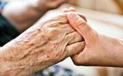 ارائه خدمت به دو هزار مددجوی سالمند