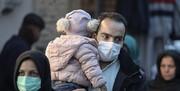 آماری عجیب | آلودگی هوا چند نفر را به مراکز اورژانس کشاند؟