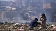 ۲۳۷ میلیون کودک در جهان شناسنامه ندارند