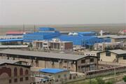 ناحیه صنعتی خارجی در اردبیل ایجاد میشود