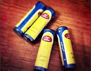 پویش جمعآوری باتریهای قلمی فرسوده در متروی تهران