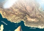 «عمان» رگهای خشک سیستان و بلوچستان را تر میکند