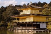 احداث باغ ژاپنی یا ترکمنچای شهرداری