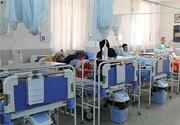 تعرفههای پزشکی ۱۵ درصد گران میشود؟