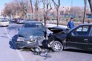 بیشترین علت تصادفات در گلستان چیست؟