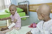 مرگ سرطان تا یک دهه آینده