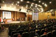 پنجاهمین مدرسه اوتیسم در سمنان ساخته میشود