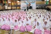 ۴۰ هزار دانشآموز مازندران به سن تکلیف رسیدند
