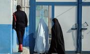 خانواده زندانیان استان اردبیل حمایت میشوند