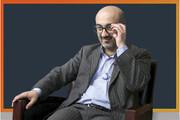 دکتر علی اعطا*: سرعت انجام پژوهشها و طرح مسائلدر شورا همخوانی ندارند
