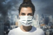آلودگی هوا چرخه قاعدگی زنان را مختل میکند