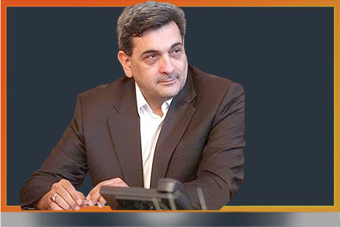 دکتر پیروز حناچی