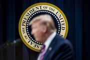 مجلس نمایندگان آمریکا استیضاح دونالد ترامپ را تصویب کرد