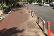 مصادره خیابانها به نام مسیر دوچرخه