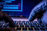 هشدار پلیس فتا به خرید اینترنتی شب یلدا