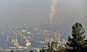 رابطه آلودگی هوا با افسردگی و خودکشی  بهبودی ۴۰ میلیون افسرده با هوای پاک
