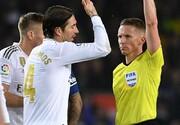 حذف فاجعه بار رئال برابر تیم دسته سومی | زیدان دومین جام را هم از دست داد