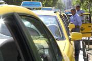 اعتبار سوخت تاکسی تلفنیها نقدی واریز میشود
