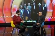 فیلم | بخشی از مصاحبه چالشی عباس عبدی با شبکه افق | از انتخابات تا روحانی