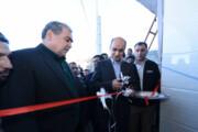 تاکید استاندار گلستان بر تسریع در بازسازی خانههای آسیب دیده از رانش