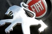 چهارمین غول خودروساز جهان متولد شد