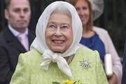 گزارش یورونیوز از «سال سیاه» ملکه الیزابت