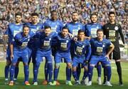 موافقت آبیها با بازی در کشور ثالث؛ استقلال - الکویت در دبی