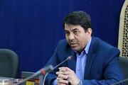 تاکید استاندار یزد بر تامین زمین برای ساخت مسکن | اعطای تسهیلات برای رونق ساختوساز